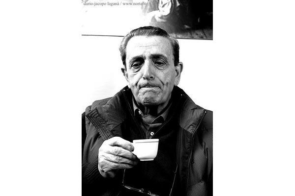 darioj lagana' [il tempo di un caffe']