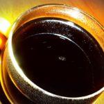 lanapier [a morning coffee]