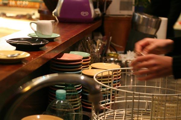 daniele muscetta [coffe in the making]