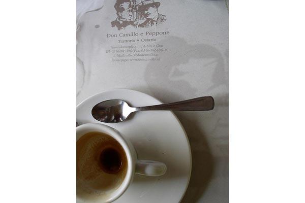sere_sca [ caff
