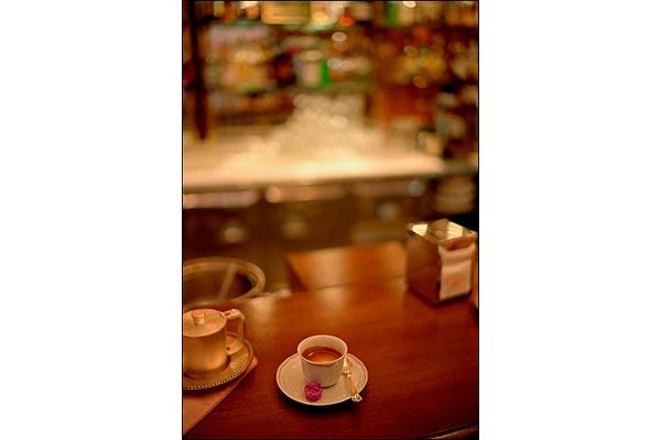 mfogiel [ caffe a milano ]