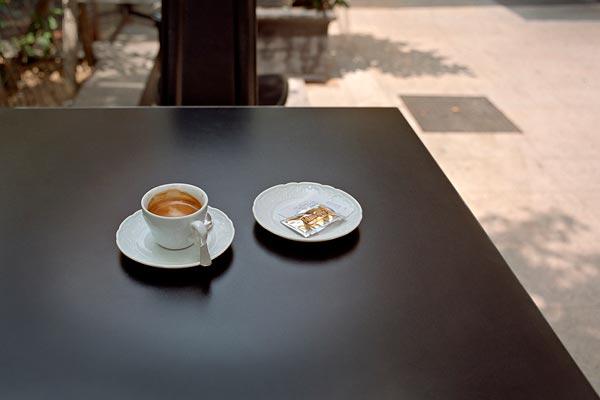 mfogiel [ caffe #1 ]