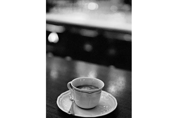 mfogiel [ caffe #4 ]
