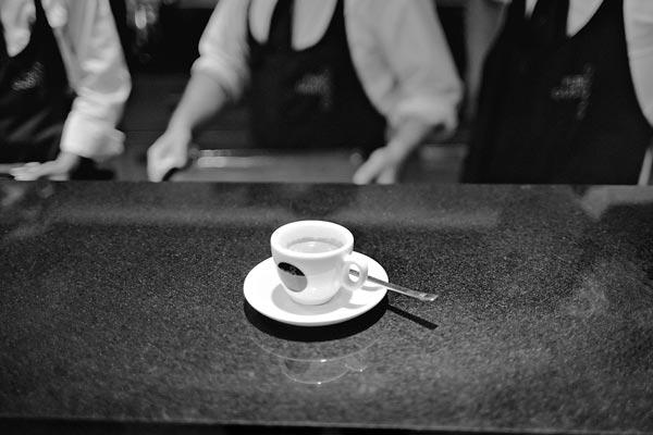 mfogiel [ caffe #5 ]