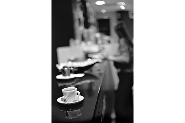 mfogiel [ caffe #6 ]