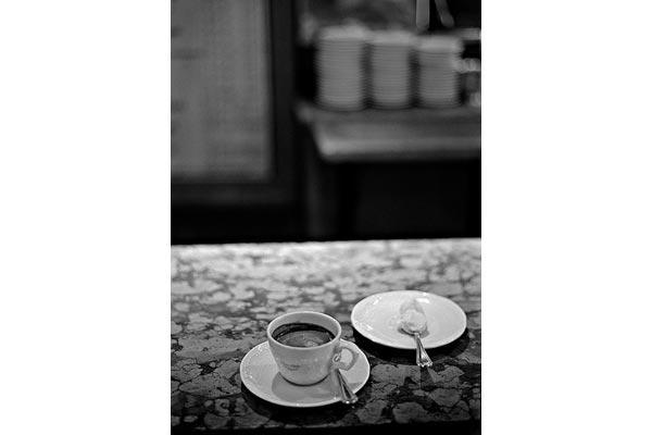 mfogiel [ caffe #8 ]