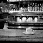 mfogiel [ caffe #9 ]