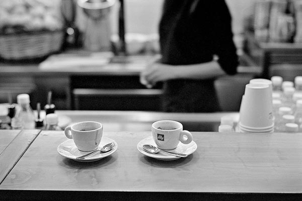 mfogiel [ caffe #10 ]