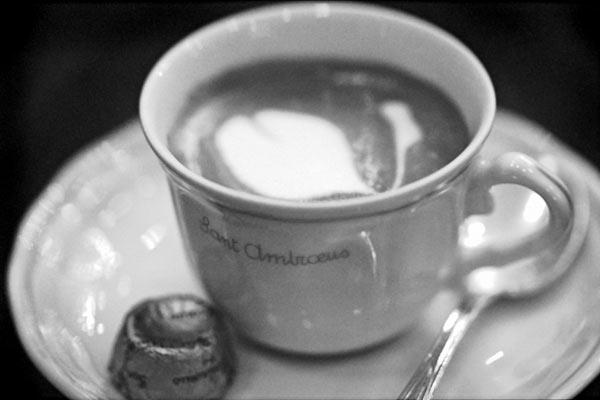 mfogiel [ caffe a milano #13 ]