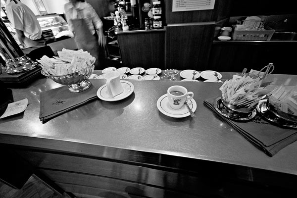 mfogiel [ caffe a milano #15 ]