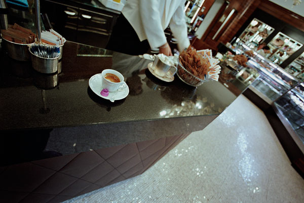 mfogiel [ caffe a milano #16 ]