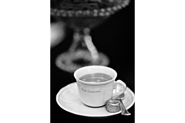mfogiel [ caffe a milano #17 ]