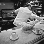 mfogiel [ caffe a milano #21 ]