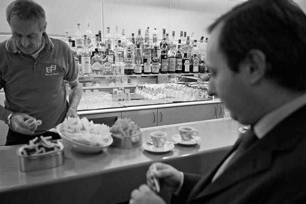 mfogiel [ caffe a milano #24 ]