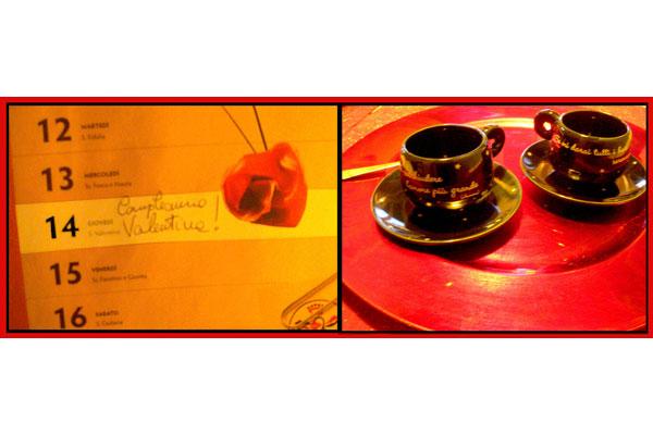 valentina de santis [ caffe di san valentino ]