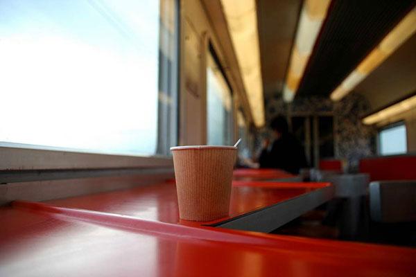 semantico [ coffeetravelling ]