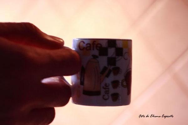 eliana esposito [ art caffe ]