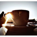 perlette [ bring me the sunset in a cup… ]
