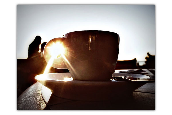 perlette [ bring me the sunset in a cup... ]