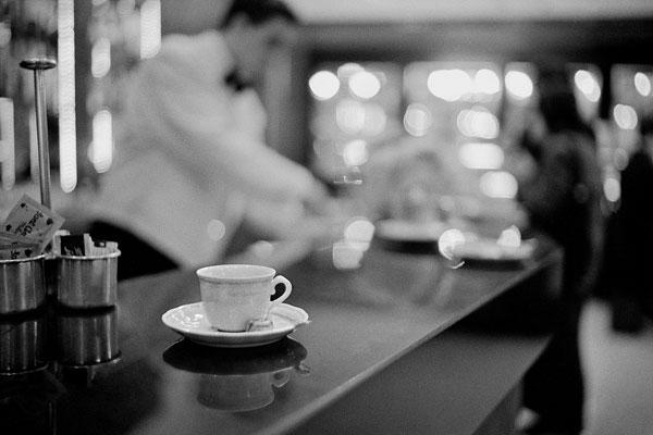 mfogiel [ caffe a milano #18 ]