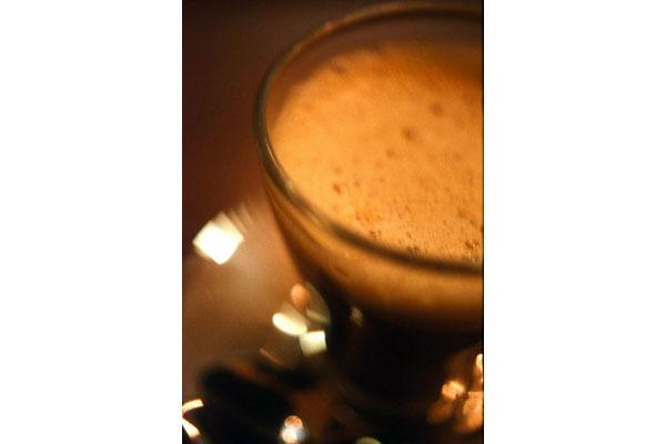 kadorin [ cafe-au-lait ]