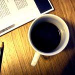 antonionemoamato [ caffe nero bollente ]
