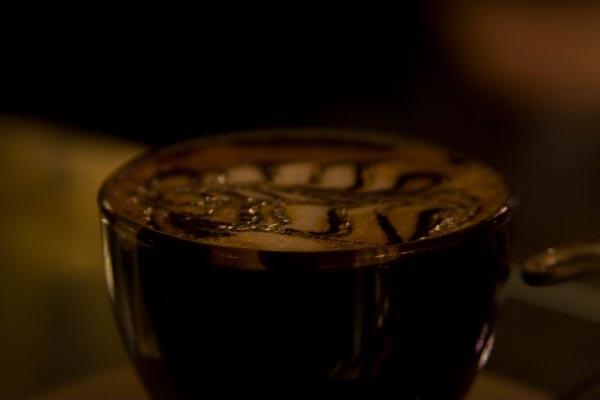 ben [ Marocchino Giolittiano (fatto al caff