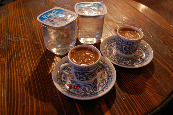 brahte [ pierre loti - turkish coffe ]
