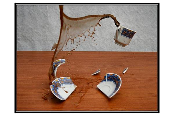 Fabio Bertiglia [ caffe ]