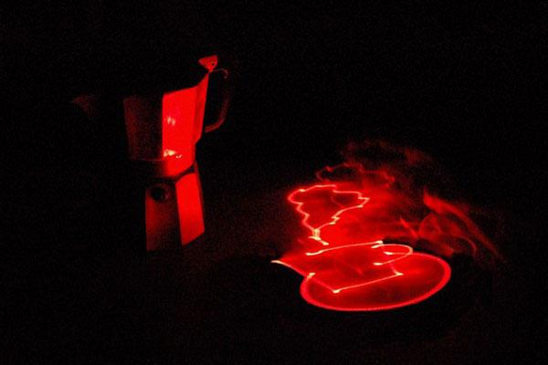 barconeslavo [ laser ]
