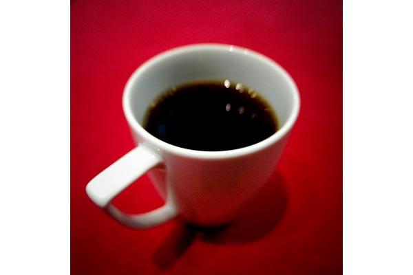 abraxas MADT [ Tricky: Black Coffee ]