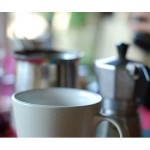 miss_elastica [ Mmm coffee ]
