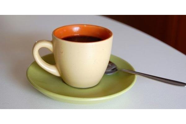 caffebollenteintazzagrossa.it