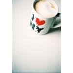 chocokat [ morning coffee. ]