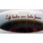 manovellina [ Ma non era caffe?? ]