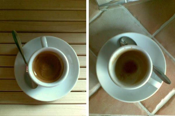 piermario [ pausa caffe ]