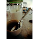Fernanda Radaelli [ Only_coffee_in_the _morninggg ]
