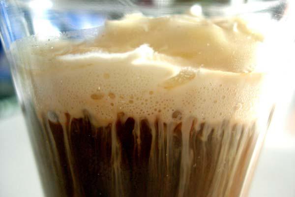 rossamalpelo [ pausa caffe... con panna ]