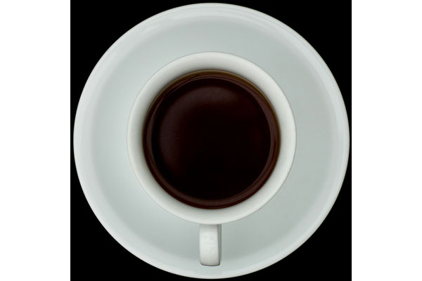 --Filippo-- [ Coffee ]