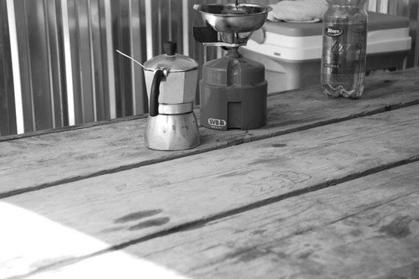 stefania faro [ il caffe va girato 7, 14 o 21 volte ]