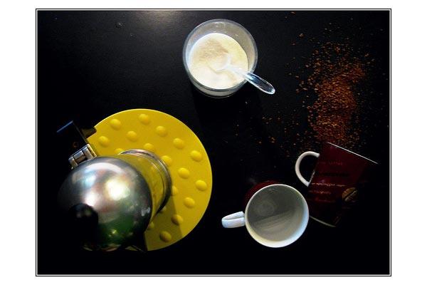 moon_y [ caffe? ]
