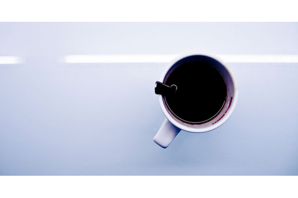 sime [ Coffee at work ]