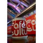 hoka*hey [ coffee time ]