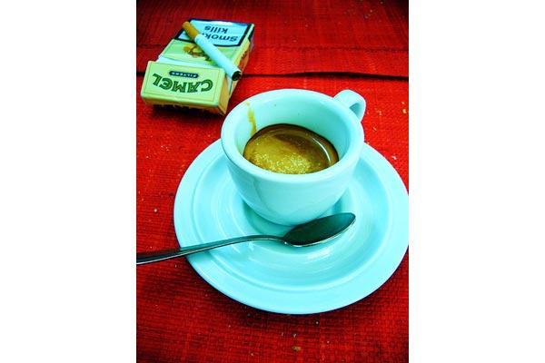 joe_jim [ cafe cafe ]