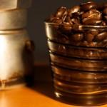 lezioni di stile [ coffee beans ]