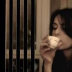 vincenzo stefani [ it's a goooood coffe!!!   ]