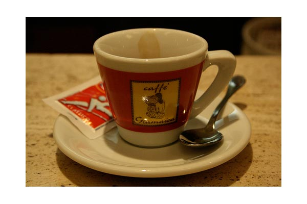 kika73 [ coffee ]