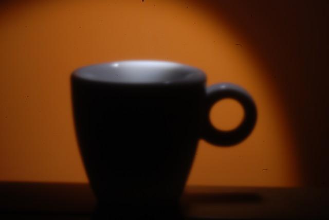 DSC_0063 Pinhole Coffee