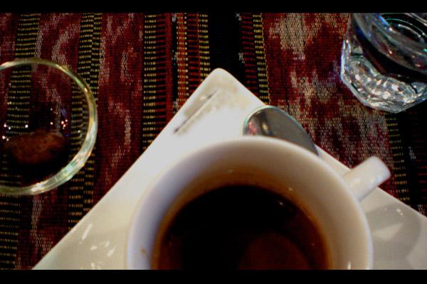 linda limine [ caffe, in ogni modo ]