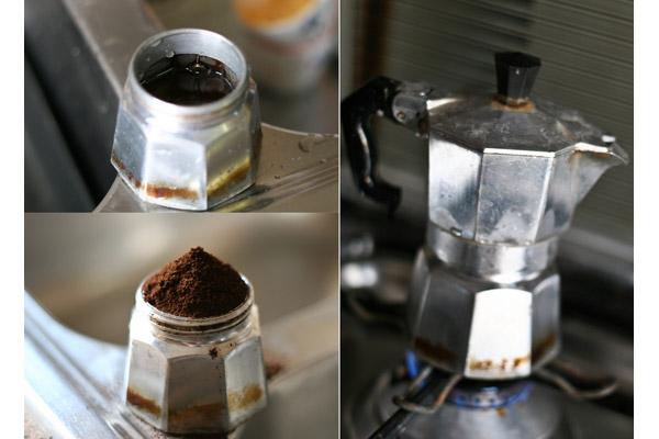 turydddu [ cafe ]